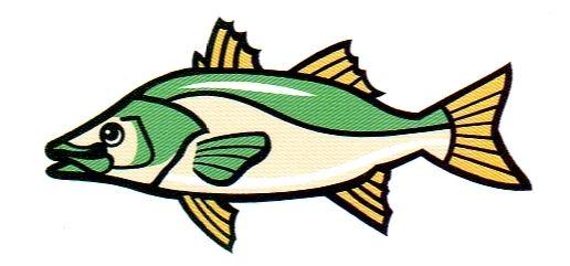 Logo AV Marne